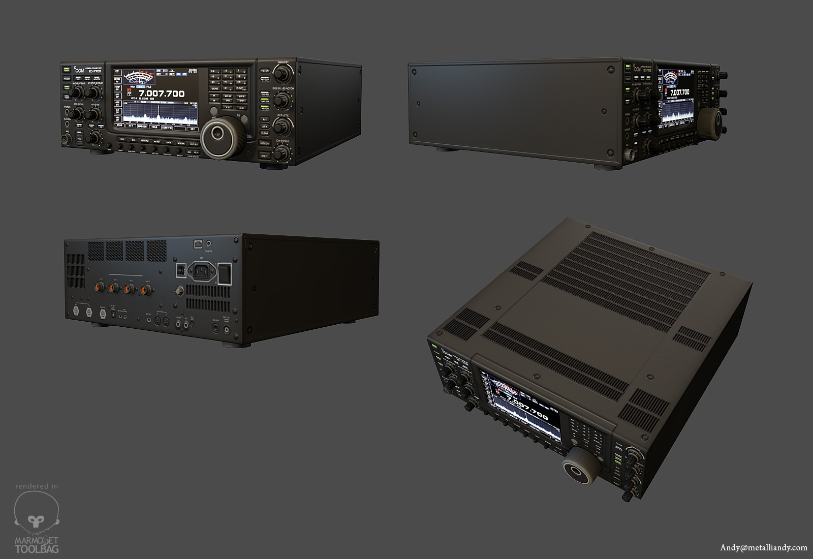 Icom_IC-7700jpg