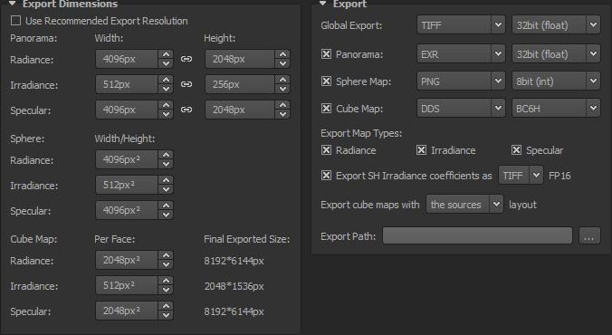 export_settings_676pxjpg